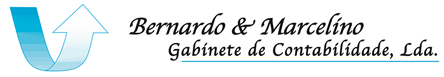 Bernardo e Marcelino